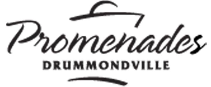 Promenades Drummondville